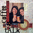 Coffee_talk