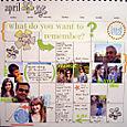 April_calendar_page