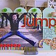 Jump_1