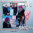 We_love_snow_2