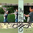 Fly_fly_fly