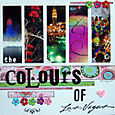 The_colours_of_las_vegas
