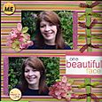 One_beautiful_face