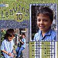 My_boy_is_leaving_10