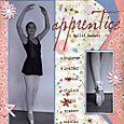 The_apprentice_ballet_dancer_a