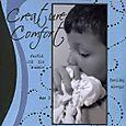 Creature_comfort_new_c