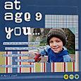 At_age_9