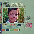 Still_my_baby