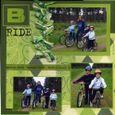 Thetford_forest_bike_rde