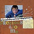 Precious_to_me