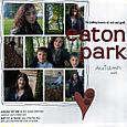 Eaton_park