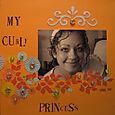 My_curly_princess