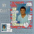 Mr_cool