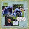 Cub_camp