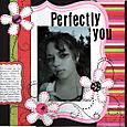 Perfectly_you