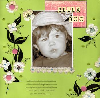 Bella_boo
