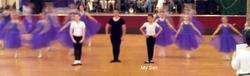Justin_ballet