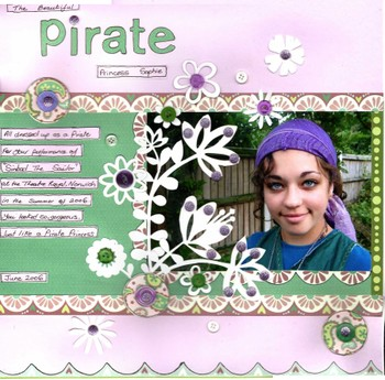 The_beautiful_pirate