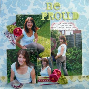 Be_proud