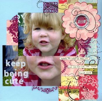 Keep_being_cute