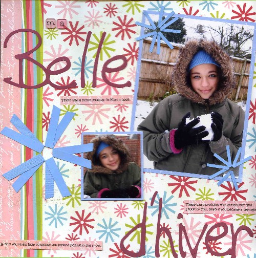 Belle_dhiver_