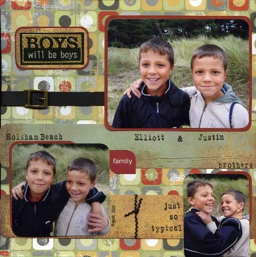 Boys_will_be_boys