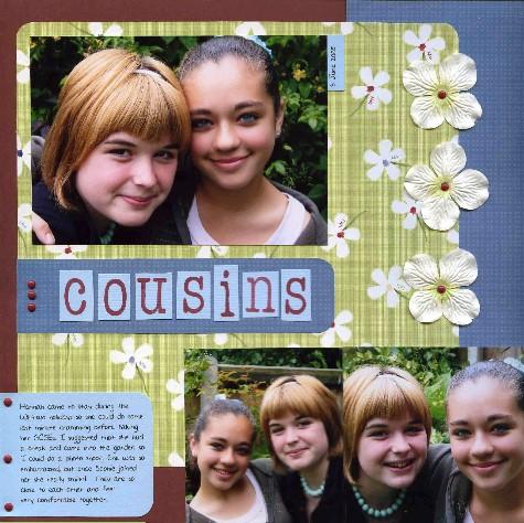 Cousins_in_the_garden