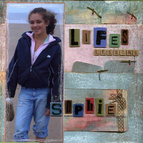 Lifes_lessons